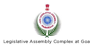 Legiative Assembly complex