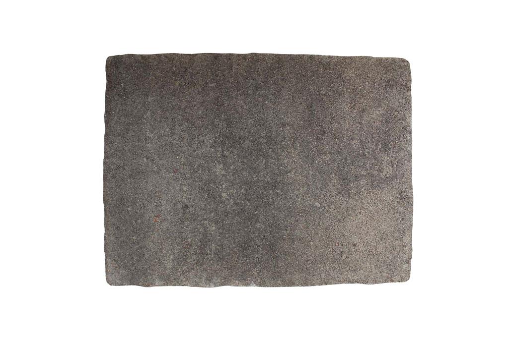 Grey Black Blended