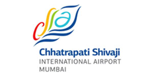 Chatrapathi Sivaji Airport